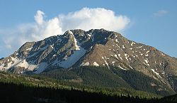 San Juan National Forest.jpg