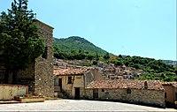 San Lorenzo Bellizzi.jpg
