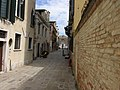 San Marco, 30100 Venice, Italy - panoramio (1009).jpg