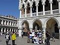 San Marco, 30100 Venice, Italy - panoramio (896).jpg