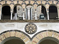 San Matthew Atrium Arches Salerno.jpg