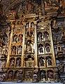 San Miguel - retablo relicario.jpg