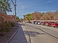 San Pedro de Atacama-CTJ-IMG 5492.jpg
