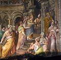 San Pietro in Vincoli Affreschi 17042017 2.jpg