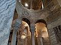 San Vitale Interior Architecture 3.jpg