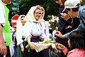 San Vito (comune) - Costume tradizionale (05).JPG