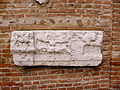 San Zeno, reperto romano (Cerea) 01.JPG
