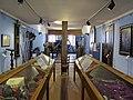 San miniato, museo della misericordia 01.JPG