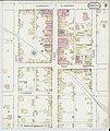 Sanborn Fire Insurance Map from Barnesville, Belmont County, Ohio. LOC sanborn06592 002-3.jpg