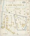 Sanborn Fire Insurance Map from Belvidere, Warren County, New Jersey. LOC sanborn05415 003-6.jpg