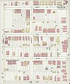 Sanborn Fire Insurance Map from Bethlehem, Northampton And Lehigh Counties, Pennsylvania. LOC sanborn07530 003-16.jpg