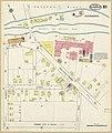 Sanborn Fire Insurance Map from Bound Brook, Somerset County, New Jersey. LOC sanborn05427 006-10.jpg