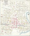 Sanborn Fire Insurance Map from Fargo, Cass County, North Dakota. LOC sanborn06536 006.jpg