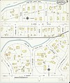Sanborn Fire Insurance Map from Fergus Falls, Otter Tail County, Minnesota. LOC sanborn04297 005-3.jpg