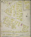 Sanborn Fire Insurance Map from Haverhill, Essex County, Massachusetts. LOC sanborn03745 002-6.jpg
