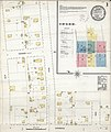 Sanborn Fire Insurance Map from Lodi, San Joaquin County, California. LOC sanborn00644 003-1.jpg