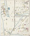 Sanborn Fire Insurance Map from Logansport, Cass County, Indiana. LOC sanborn02399 001-6.jpg