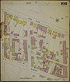 Sanborn Fire Insurance Map from Newark, Essex County, New Jersey. LOC sanborn05571 002-4.jpg