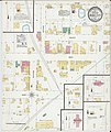 Sanborn Fire Insurance Map from Norris City, White County, Illinois. LOC sanborn02056 001.jpg