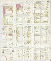 Sanborn Fire Insurance Map from Oklahoma City, Oklahoma County, Oklahoma. LOC sanborn07202 003-12.jpg