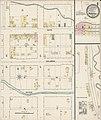 Sanborn Fire Insurance Map from Pomeroy, Garfield County, Washington. LOC sanborn09284 002-1.jpg