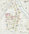 Sanborn Fire Insurance Map from Rahway, Union County, New Jersey. LOC sanborn05607 002-4.jpg