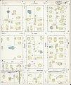 Sanborn Fire Insurance Map from Ripon, Fond du Lac County, Wisconsin. LOC sanborn09685 005-7.jpg