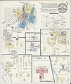 Sanborn Fire Insurance Map from River Falls, St. Croix and Pierce Counties, Wisconsin. LOC sanborn09686 004-1.jpg