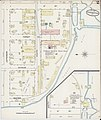 Sanborn Fire Insurance Map from Stoughton, Dane County, Wisconsin. LOC sanborn09708 002-2.jpg