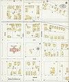 Sanborn Fire Insurance Map from Tampa, Hillsborough County, Florida. LOC sanborn01352 006-8.jpg