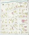 Sanborn Fire Insurance Map from Wapakoneta, Auglaize County, Ohio. LOC sanborn06927 003-2.jpg