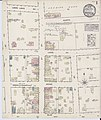Sanborn Fire Insurance Map from Waseca, Waseca County, Minnesota. LOC sanborn04409 001-1.jpg