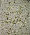 Sanborn Fire Insurance Map from Zanesville, Muskingum County, Ohio. LOC sanborn06967 003-32.jpg