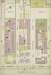 Sanborn Manhattan V. 5 Plate 37 publ. 1911.jpg