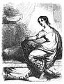 Sand - Œuvres illustrées de George Sand, 1854 (page 197 crop).jpg