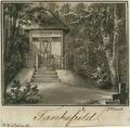 Sanderumgaard Tankefuld 1822 Hanck.png