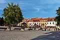 Sandomierz - panoramio (6).jpg
