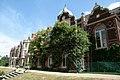 Sandringham 23-05-2011 (5758548170).jpg