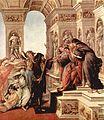 Sandro Botticelli 022.jpg