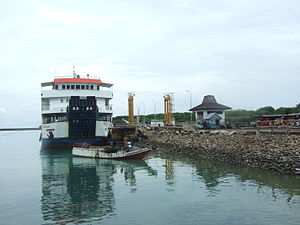 Sangke Palangga Pelabuhan Bulukumba.JPG