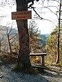 Sanijeva klop - panoramio (1).jpg