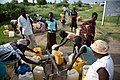 Sanitation projects in Renk, South Sudan (24858775997).jpg