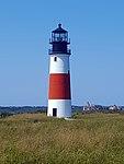 Sankaty Head Lighthouse by Don Ramey Logan.jpg