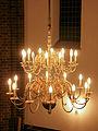 Sankt Andreas Kirke Copenhagen chandelier.jpg