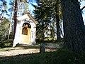 Sankt Leonhard Sieben-Schmerzen-Kapellen.JPG