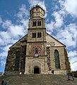 Sankt Michael - panoramio (1).jpg