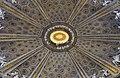 Sant'Andrea al Quirinale - Dome.jpg