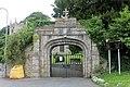 Sant Cyngar, Llangefni, Ynys Mon, Cymru 21.jpg