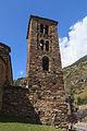 Sant Joan de Caselles-8.jpg
