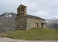 Sant Quirc de Durro2.jpg